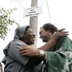 01 INAUGURACION DE UNA CALLE EN HONOR DE LA EXPEDICION EN MARRACUENE (5)