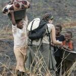 01CAMINATA DE NAAMACHA A UN POBLADO EN LA FRONTERA DE SWAZILANDIA (11)