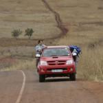 01CAMINATA DE NAAMACHA A UN POBLADO EN LA FRONTERA DE SWAZILANDIA (12)