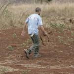 01CAMINATA DE NAAMACHA A UN POBLADO EN LA FRONTERA DE SWAZILANDIA (13)
