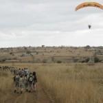 01CAMINATA DE NAAMACHA A UN POBLADO EN LA FRONTERA DE SWAZILANDIA (14)