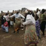 01CAMINATA DE NAAMACHA A UN POBLADO EN LA FRONTERA DE SWAZILANDIA (16)