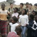 01CAMINATA DE NAAMACHA A UN POBLADO EN LA FRONTERA DE SWAZILANDIA (17)