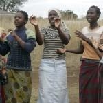 01CAMINATA DE NAAMACHA A UN POBLADO EN LA FRONTERA DE SWAZILANDIA (18)