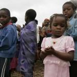 01CAMINATA DE NAAMACHA A UN POBLADO EN LA FRONTERA DE SWAZILANDIA (19)