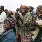 01CAMINATA DE NAAMACHA A UN POBLADO EN LA FRONTERA DE SWAZILANDIA (20)