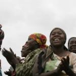 01CAMINATA DE NAAMACHA A UN POBLADO EN LA FRONTERA DE SWAZILANDIA (21)