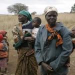 01CAMINATA DE NAAMACHA A UN POBLADO EN LA FRONTERA DE SWAZILANDIA (23)