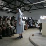 01CAMINATA DE NAAMACHA A UN POBLADO EN LA FRONTERA DE SWAZILANDIA (24)