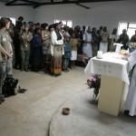 01CAMINATA DE NAAMACHA A UN POBLADO EN LA FRONTERA DE SWAZILANDIA (25)