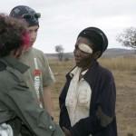 01CAMINATA DE NAAMACHA A UN POBLADO EN LA FRONTERA DE SWAZILANDIA (26)