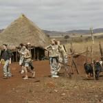 01CAMINATA DE NAAMACHA A UN POBLADO EN LA FRONTERA DE SWAZILANDIA (32)