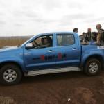 01CAMINATA DE NAAMACHA A UN POBLADO EN LA FRONTERA DE SWAZILANDIA (33)