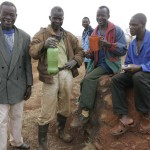 01CAMINATA DE NAAMACHA A UN POBLADO EN LA FRONTERA DE SWAZILANDIA (34)