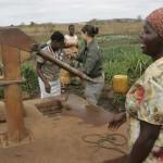01CAMINATA DE NAAMACHA A UN POBLADO EN LA FRONTERA DE SWAZILANDIA (35)