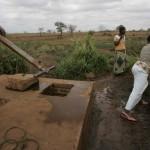 01CAMINATA DE NAAMACHA A UN POBLADO EN LA FRONTERA DE SWAZILANDIA (36)