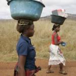 01CAMINATA DE NAAMACHA A UN POBLADO EN LA FRONTERA DE SWAZILANDIA (7)