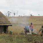01CAMINATA DE NAAMACHA A UN POBLADO EN LA FRONTERA DE SWAZILANDIA (9)