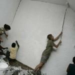 01COMPARTIENDO UN DIA DE CLASE CON LOS ALUMNOS DEL COLEGIO MARIA AUXILIADORA DE NAMAACHA (12)