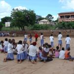 02_Orfanato de Namachaa subvencionado por la Comunidad de Madrid