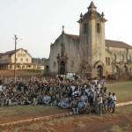 03PASEO POR NAMAACHA Y VISITA A LA IGLESIA (4)