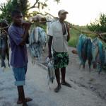 07_Pescadores Vinankulos