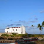09_Isla de Mozambique