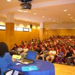 1 Curso de al Univ.Juan Carlos I,