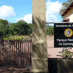22_Parque Nacional de Gorongosa