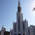 26_Catedral de Maputo