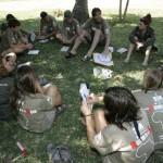 ACTIVIDADES EN LA PLAYA DE MORRUNGULO (6)