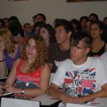Curso EntreCulturas (11)
