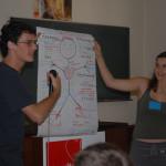 Curso EntreCulturas (12)