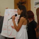 Curso EntreCulturas (14)
