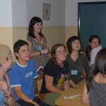 Curso EntreCulturas (15)