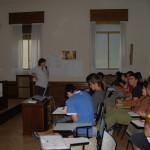Curso EntreCulturas (18)