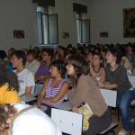 Curso EntreCulturas (19)