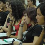 Curso EntreCulturas (4)