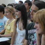 Curso EntreCulturas (6)