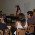 Curso EntreCulturas (9)