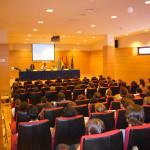 Cursos de la Unv.Juan Carlos I