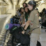 Despedida Aeropuerto de Madrid (10)