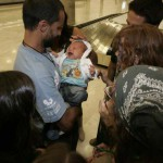 Despedida Aeropuerto de Madrid (12)