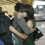 Despedida Aeropuerto de Madrid (14)