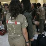 Despedida Aeropuerto de Madrid (15)