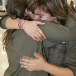 Despedida Aeropuerto de Madrid (18)