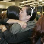 Despedida Aeropuerto de Madrid (25)