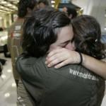 Despedida Aeropuerto de Madrid (6)