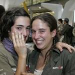 Despedida Aeropuerto de Madrid (7)