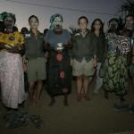 ISLA MOZAMBIQUE (55)